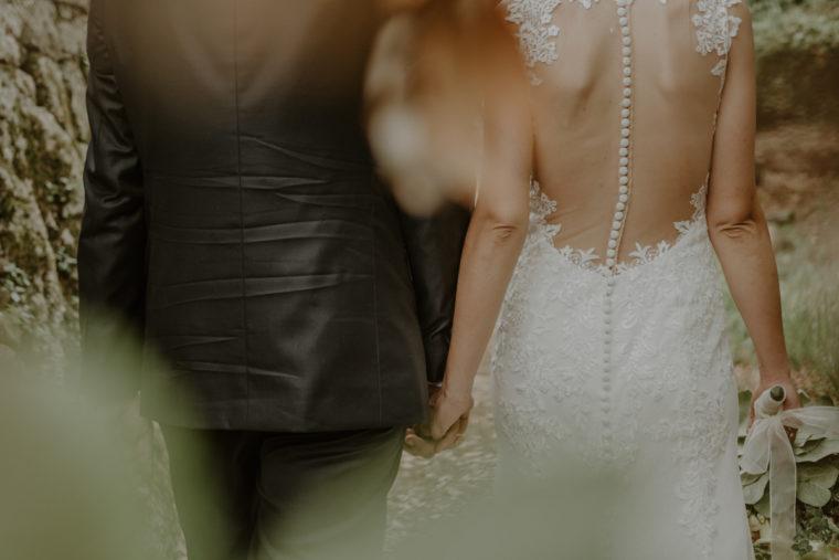 paola-simonelli-fotografa-matrimoni-nozze-gaeta-fondi-formia-8649