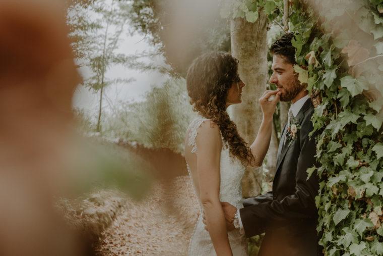 paola-simonelli-fotografa-matrimoni-nozze-gaeta-fondi-formia-8676