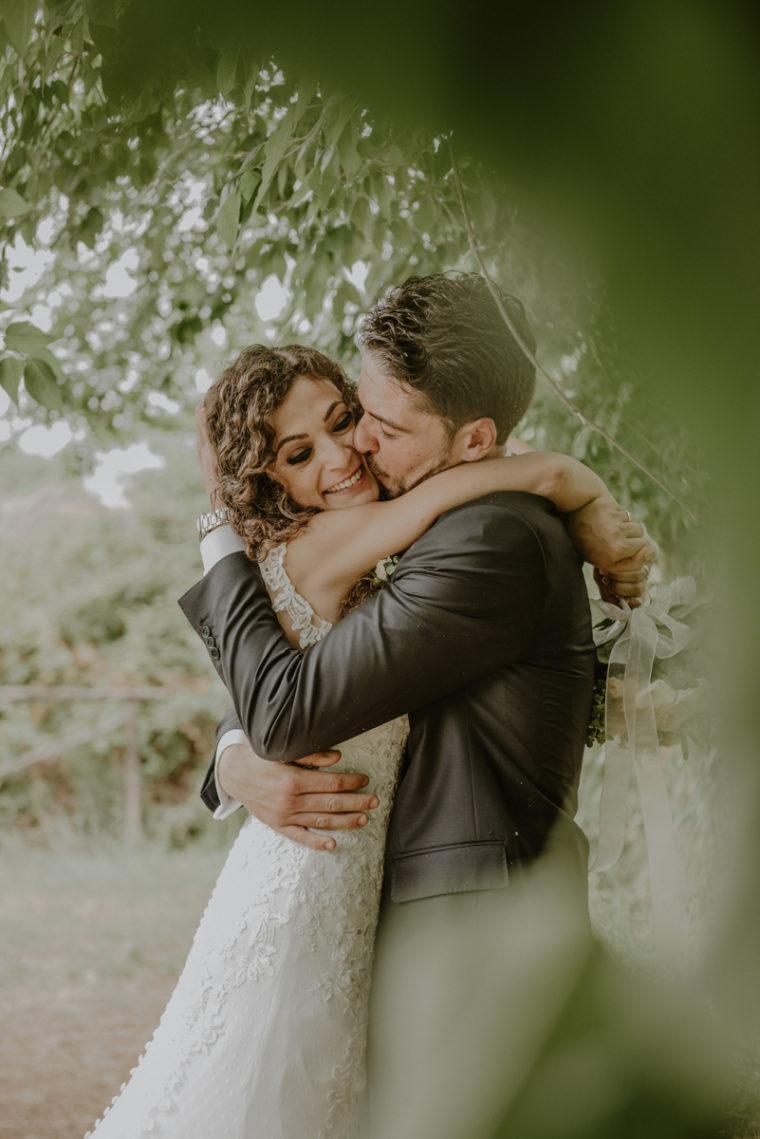 paola-simonelli-fotografa-matrimoni-nozze-gaeta-fondi-formia-8767
