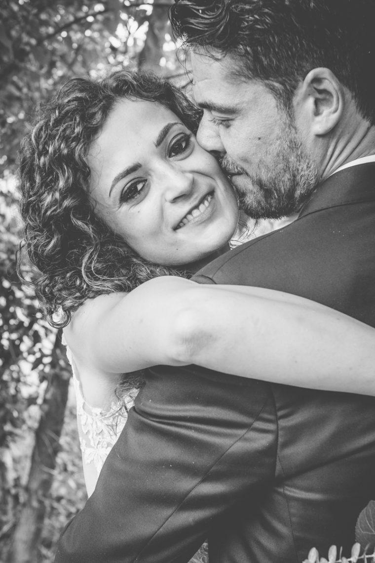 paola-simonelli-fotografa-matrimoni-nozze-gaeta-fondi-formia-8807