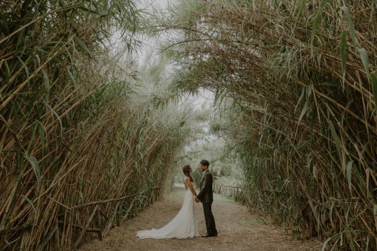 paola-simonelli-fotografa-matrimoni-nozze-gaeta-fondi-formia-8811