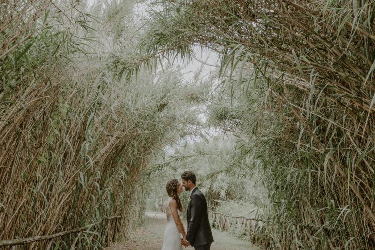 paola-simonelli-fotografa-matrimoni-nozze-gaeta-fondi-formia-8824