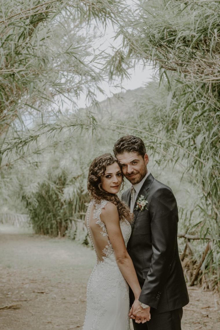 paola-simonelli-fotografa-matrimoni-nozze-gaeta-fondi-formia-8853