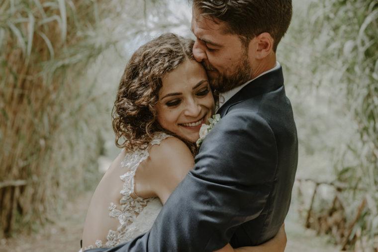 paola-simonelli-fotografa-matrimoni-nozze-gaeta-fondi-formia-8871