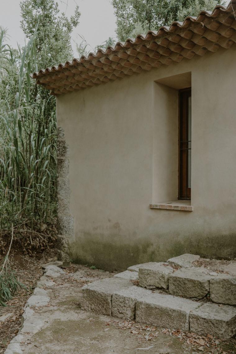 paola-simonelli-fotografa-matrimoni-nozze-gaeta-fondi-formia-9023