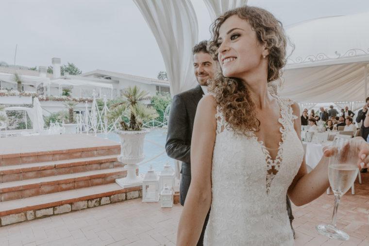 paola-simonelli-fotografa-matrimoni-nozze-gaeta-fondi-formia-9099