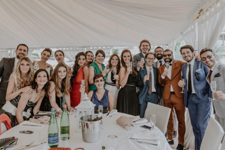 paola-simonelli-fotografa-matrimoni-nozze-gaeta-fondi-formia-9139