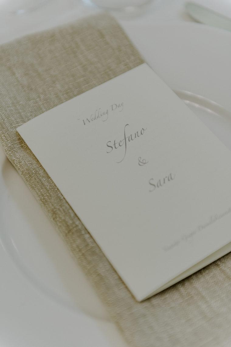 paola-simonelli-fotografa-matrimoni-nozze-gaeta-fondi-formia-9180