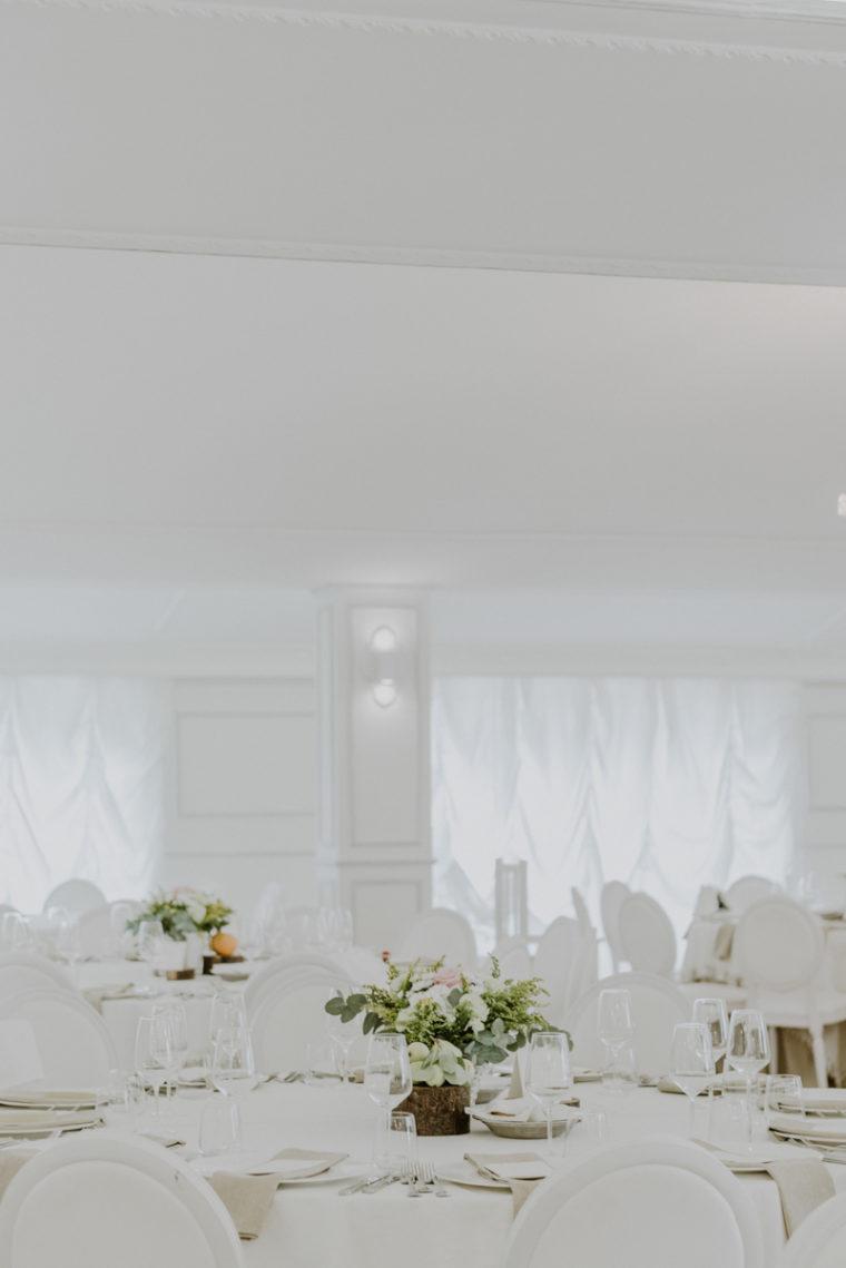 paola-simonelli-fotografa-matrimoni-nozze-gaeta-fondi-formia-9206
