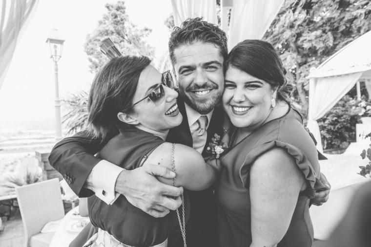 paola-simonelli-fotografa-matrimoni-nozze-gaeta-fondi-formia-9216