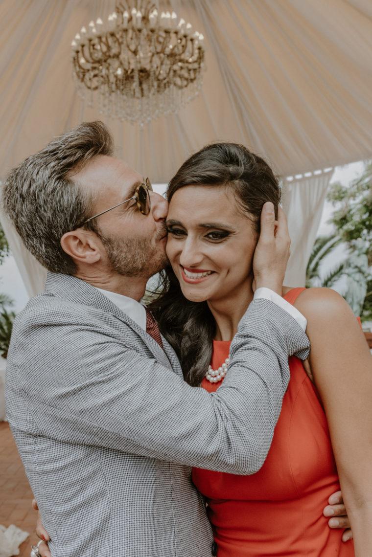 paola-simonelli-fotografa-matrimoni-nozze-gaeta-fondi-formia-9224