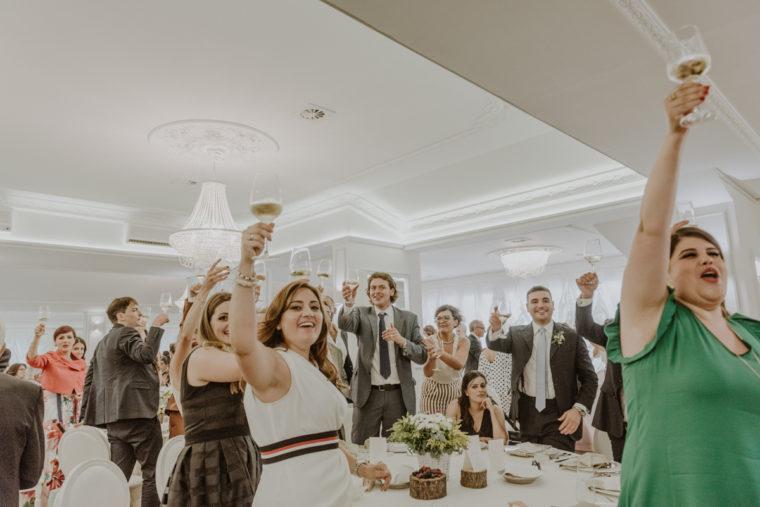 paola-simonelli-fotografa-matrimoni-nozze-gaeta-fondi-formia-9284
