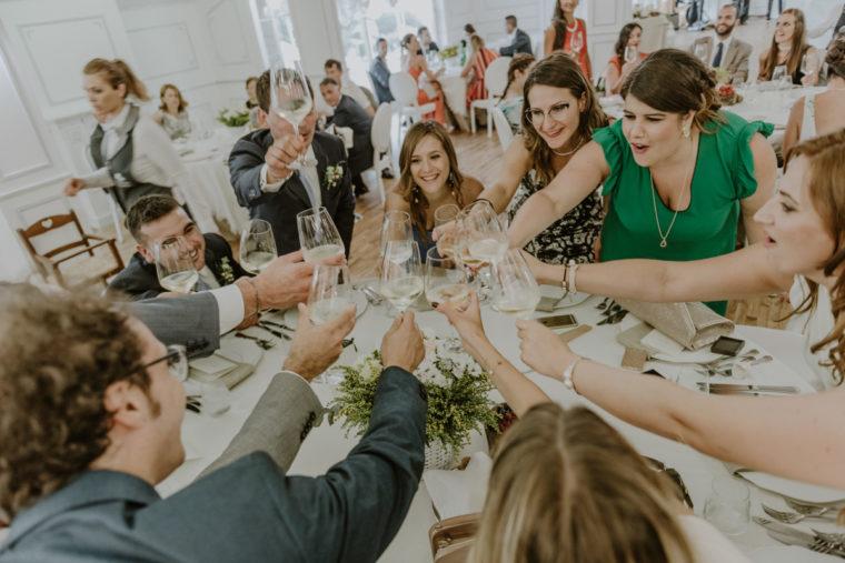 paola-simonelli-fotografa-matrimoni-nozze-gaeta-fondi-formia-9326