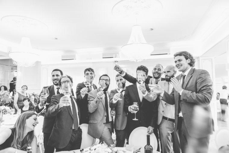 paola-simonelli-fotografa-matrimoni-nozze-gaeta-fondi-formia-9409