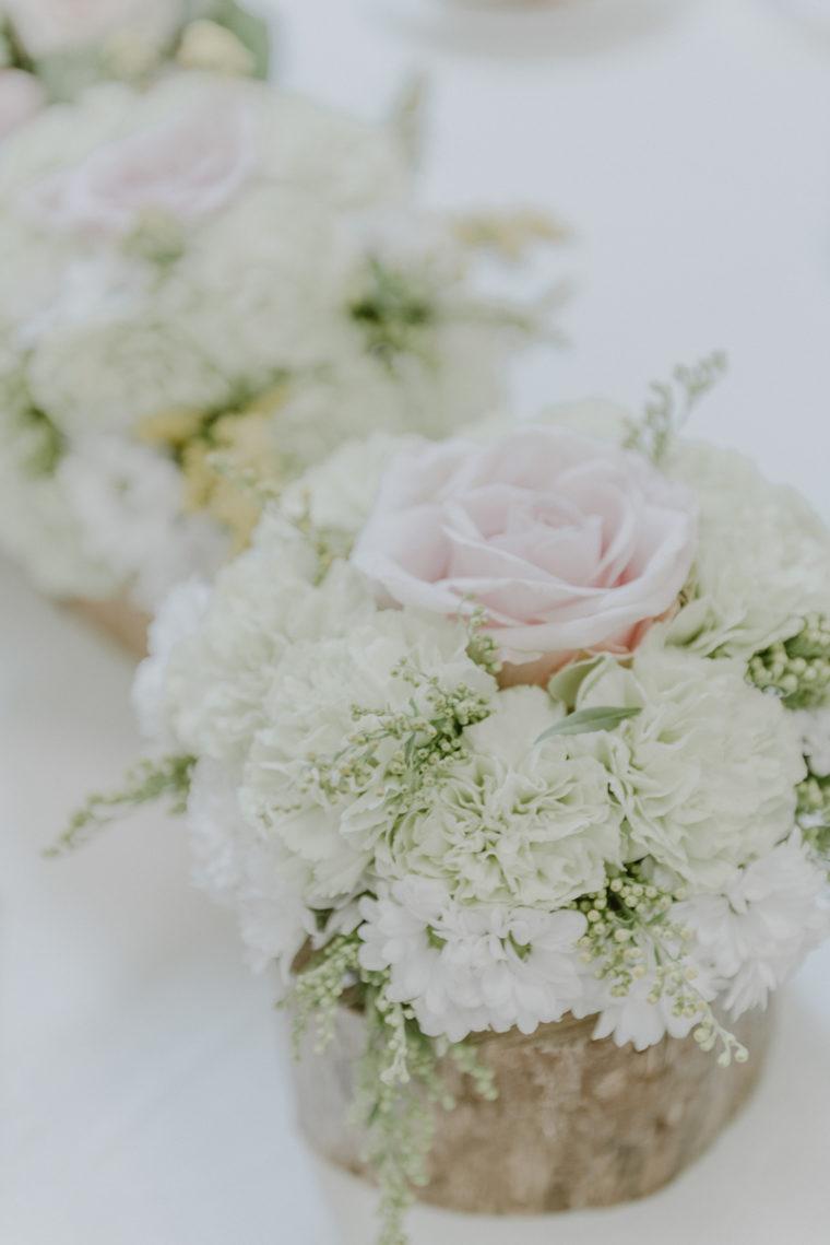 paola-simonelli-fotografa-matrimoni-nozze-gaeta-fondi-formia-9443
