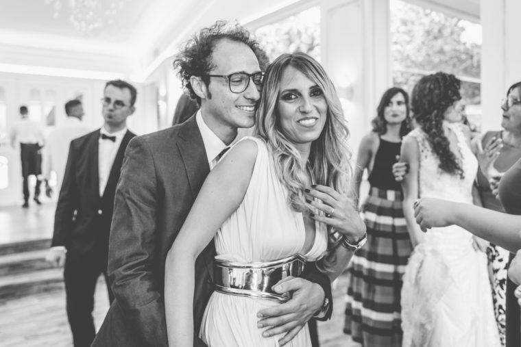 paola-simonelli-fotografa-matrimoni-nozze-gaeta-fondi-formia-9491