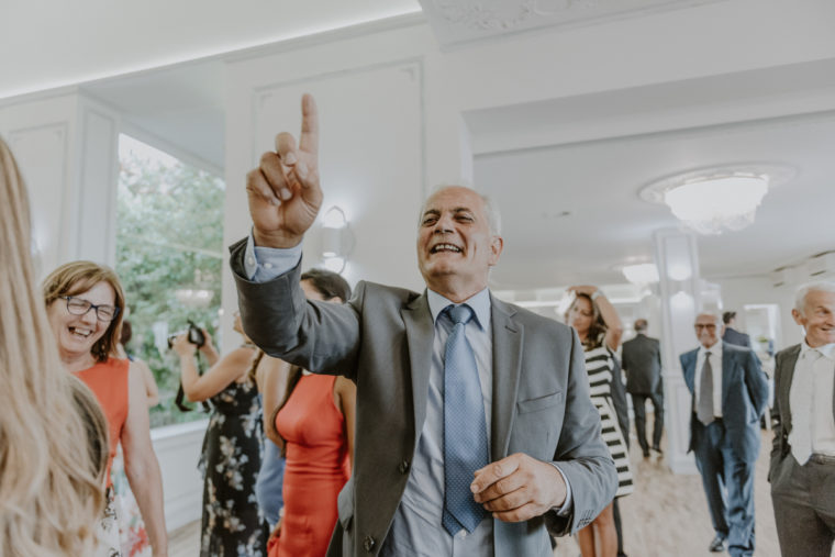 paola-simonelli-fotografa-matrimoni-nozze-gaeta-fondi-formia-9496