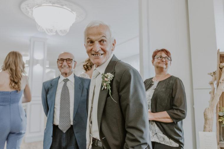 paola-simonelli-fotografa-matrimoni-nozze-gaeta-fondi-formia-9498
