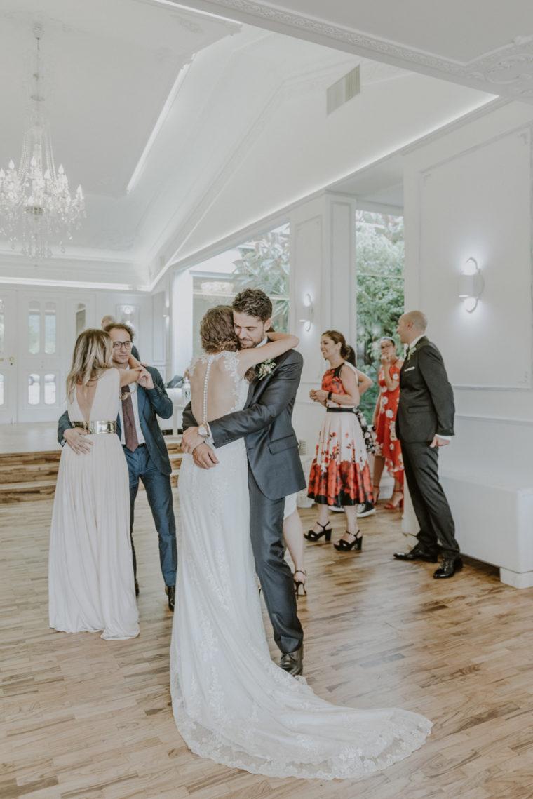 paola-simonelli-fotografa-matrimoni-nozze-gaeta-fondi-formia-9551