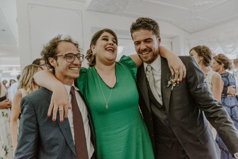 paola-simonelli-fotografa-matrimoni-nozze-gaeta-fondi-formia-9624