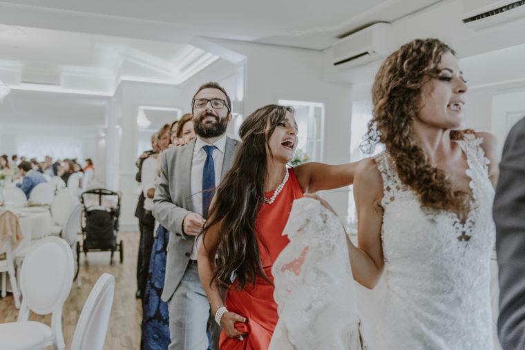 paola-simonelli-fotografa-matrimoni-nozze-gaeta-fondi-formia-9722