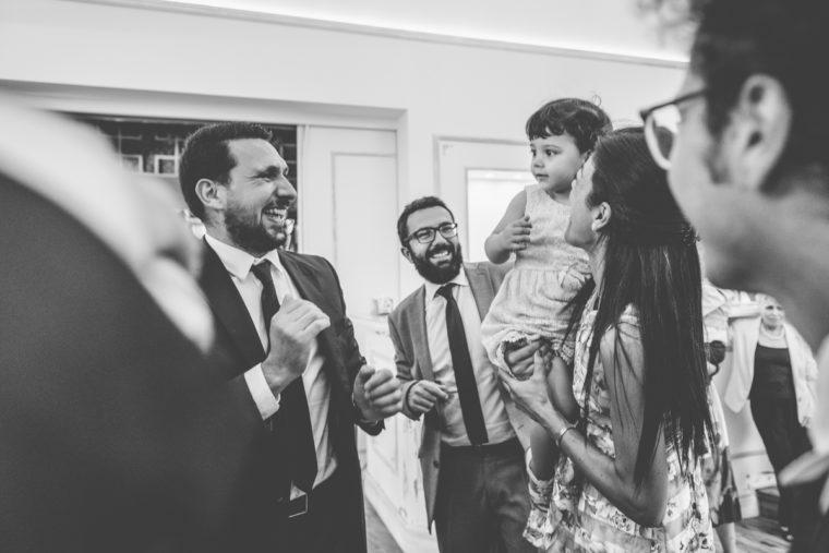 paola-simonelli-fotografa-matrimoni-nozze-gaeta-fondi-formia-9778