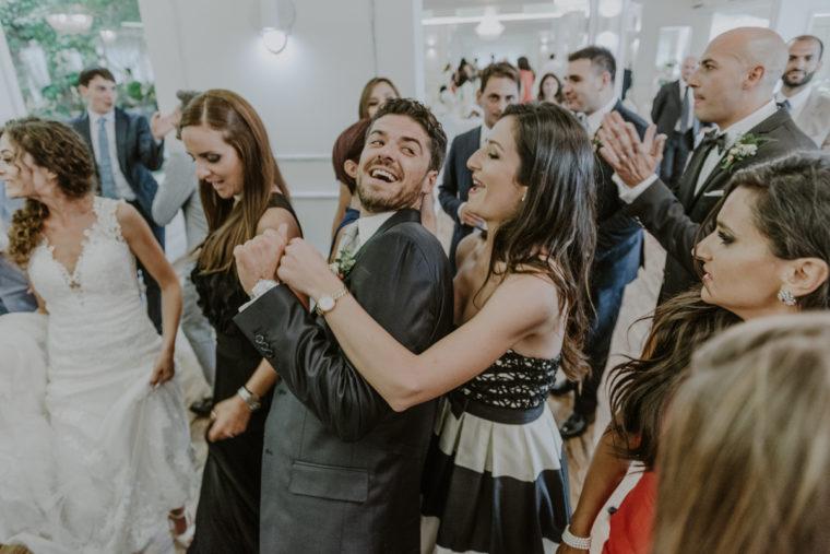paola-simonelli-fotografa-matrimoni-nozze-gaeta-fondi-formia-9787