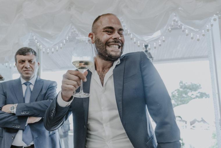 paola-simonelli-fotografa-matrimoni-nozze-gaeta-fondi-formia-9801