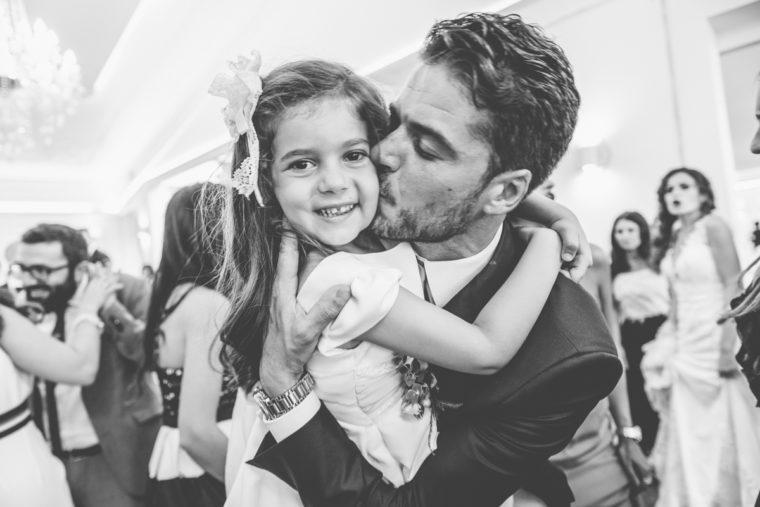 paola-simonelli-fotografa-matrimoni-nozze-gaeta-fondi-formia-9844