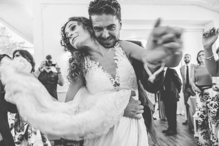 paola-simonelli-fotografa-matrimoni-nozze-gaeta-fondi-formia-9897