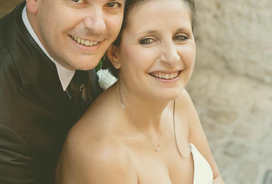 paola simonelli fotografa matrimonio wedding photo-7303