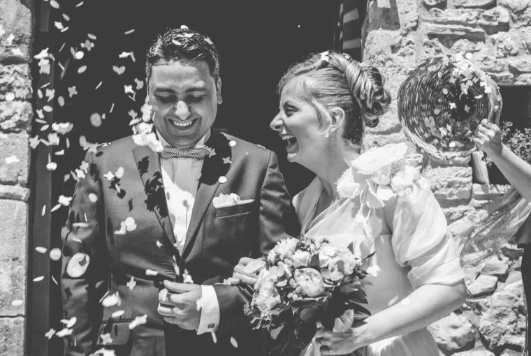 Matrimonio a Fondi, Chiesa Madonna del Campo di Ambrifi e Ristorante Agriturismo Tenuta Vento di Mare, Fondi - Paola Simonelli fotografa di matrimoni - Linda e Mohamed