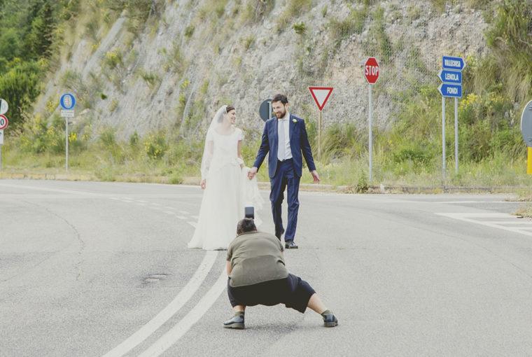 10_paola_simonelli_fotografa_matrimonio