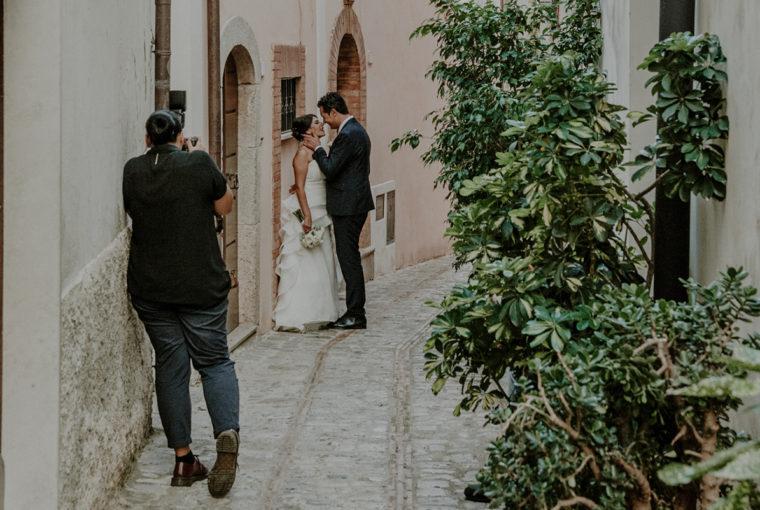 11_paola_simonelli_fotografa_matrimonio
