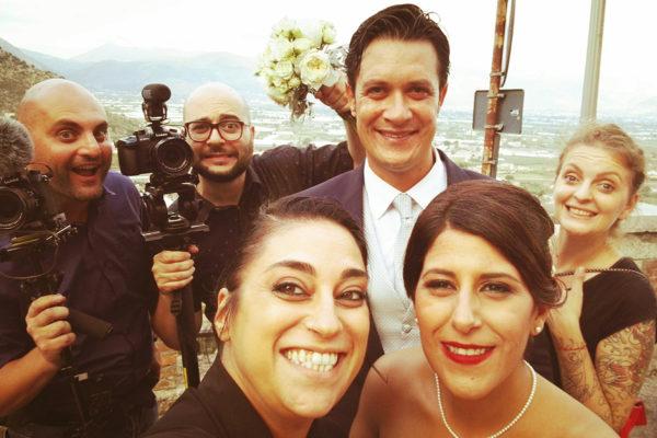 14_paola_simonelli_fotografa_matrimonio