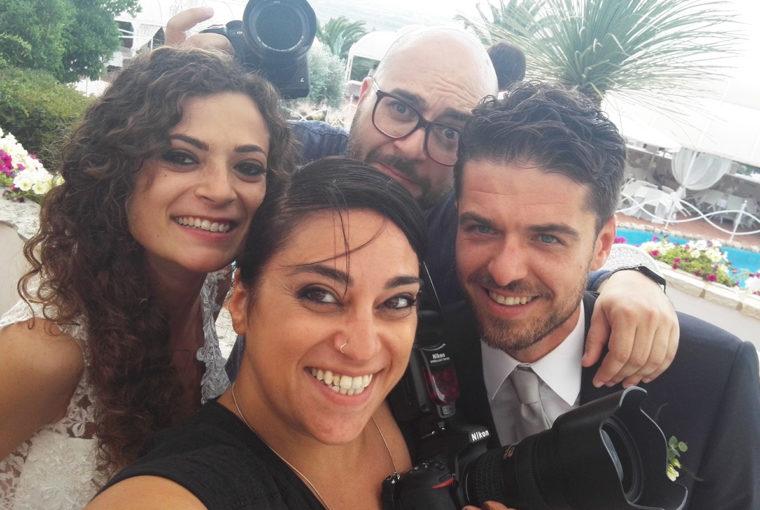 15_paola_simonelli_fotografa_matrimonio
