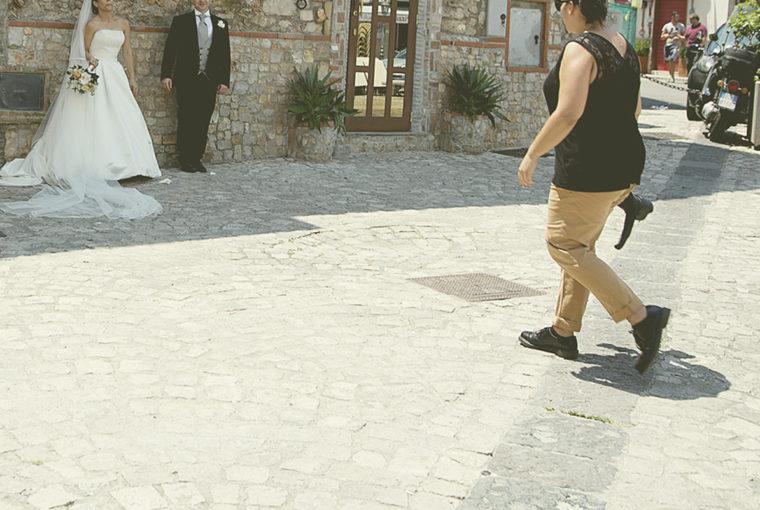 5_paola_simonelli_fotografa_matrimonio