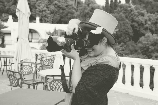 8_paola_simonelli_fotografa_matrimonio