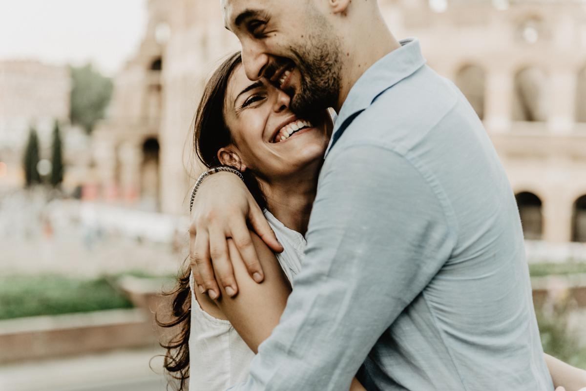 roma-wedding-prewedding-colosseo-fori-imperiali-rome-engagment-session-paola-simonelli-fotografa-matrimonio-nozze-weddingroma-roma