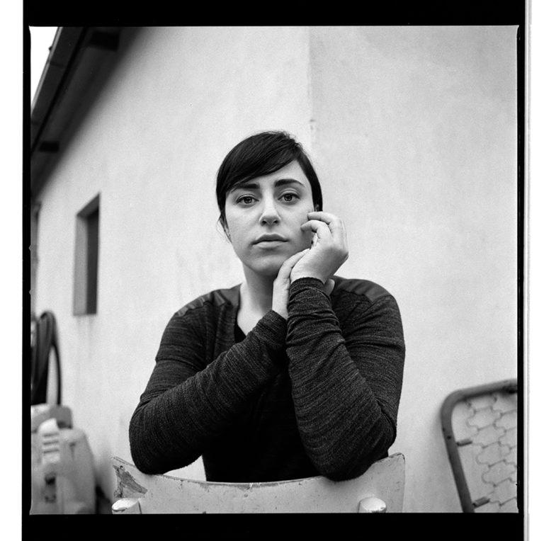 ritratto-portrait-paola-simonelli-federica-di-perna-make-up-artist-fondi