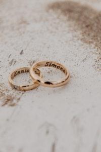 Paola Simonelli Fotografa di matrimonio