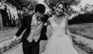 matrimonio-a-Roma-appia-antica-villa-quintili-paola-simonelli-fotografa-maria-luca