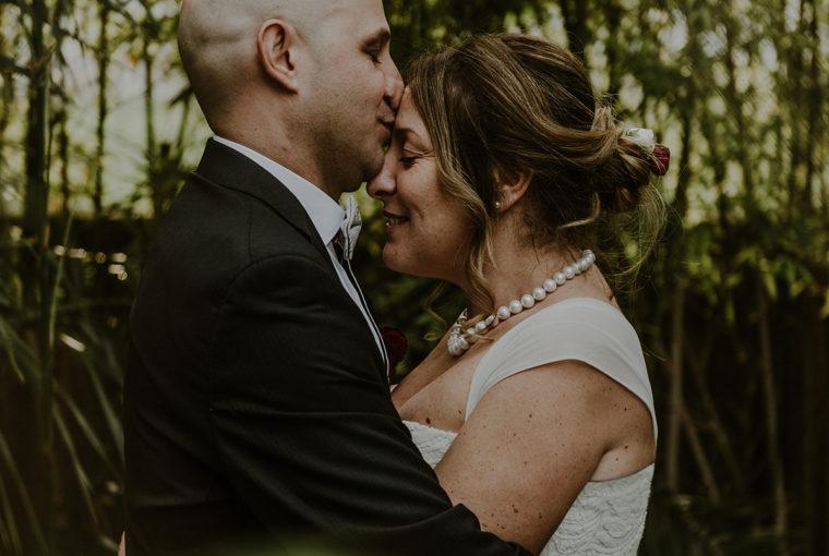paola-simonelli-matrimonio-alessia-joy-vedding-madonna-della-rocca-fondi-monastero-san-magno-wedding-fondi-giardino-della-maison-terracina