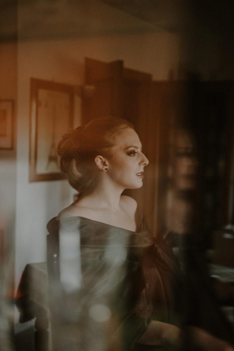 ritratto-portrait-paola-simonelli-dark-riflesso-gotich