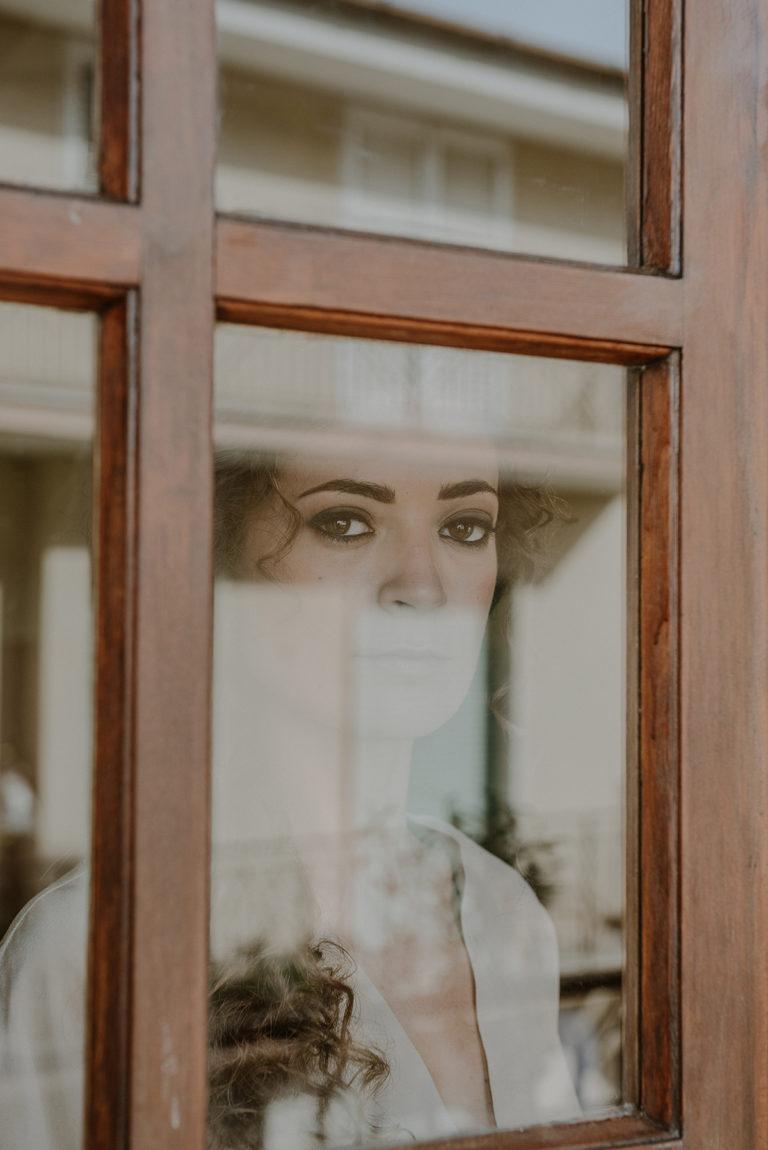 ritratto-portrait-paola-simonelli-finsetra-sposa-riflesso-occhi