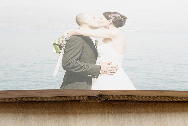 Album Fotografico di matrimonio - Paola Simonelli fotografa di matrimoni - artphoto evaluna albumAlbum Fotografico di matrimonio - Paola Simonelli fotografa di matrimoni - artphoto evaluna album