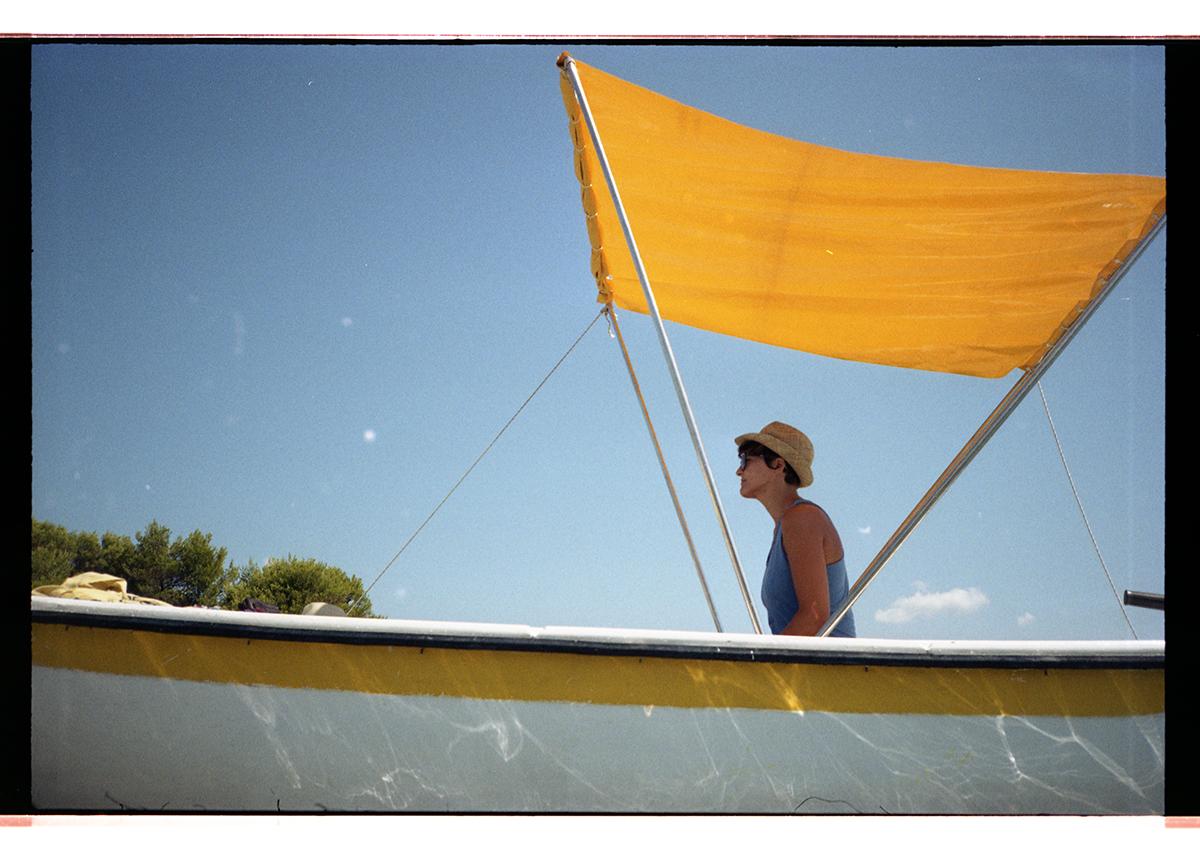 ritratto-portrait-paola-simonelli-mare-barca
