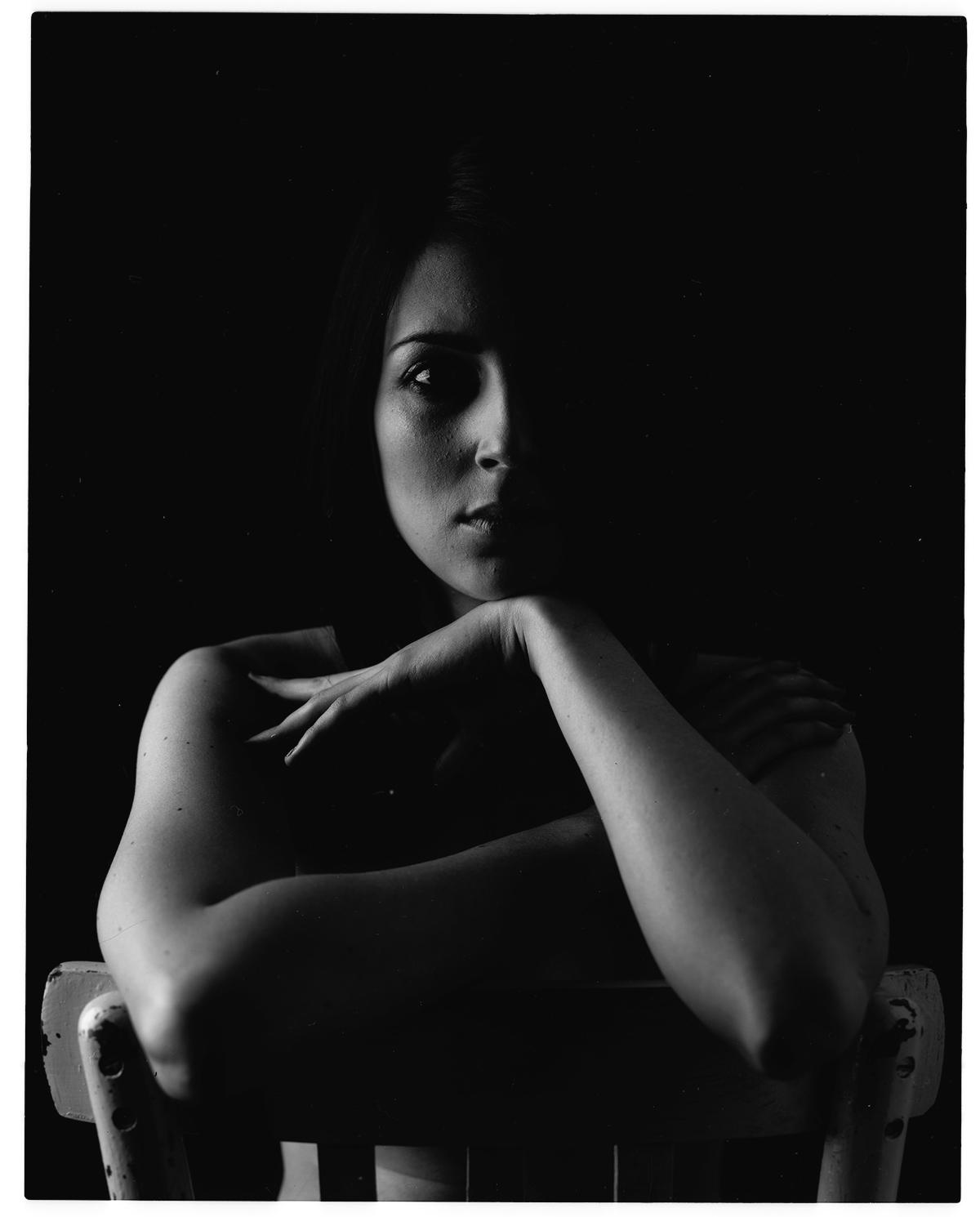 ritratto-portrait-paola-simonelli-banco-ottico