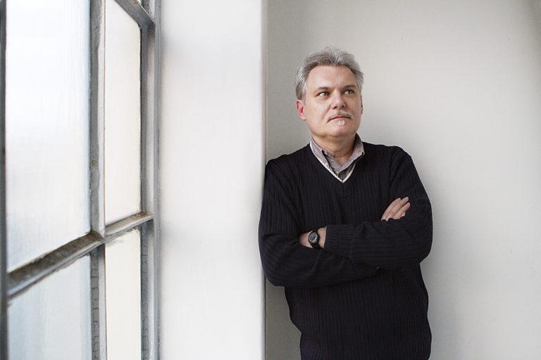 ritratto-portrait-paola-simonelli-maurizio-de-bonis-critico-cinematografico