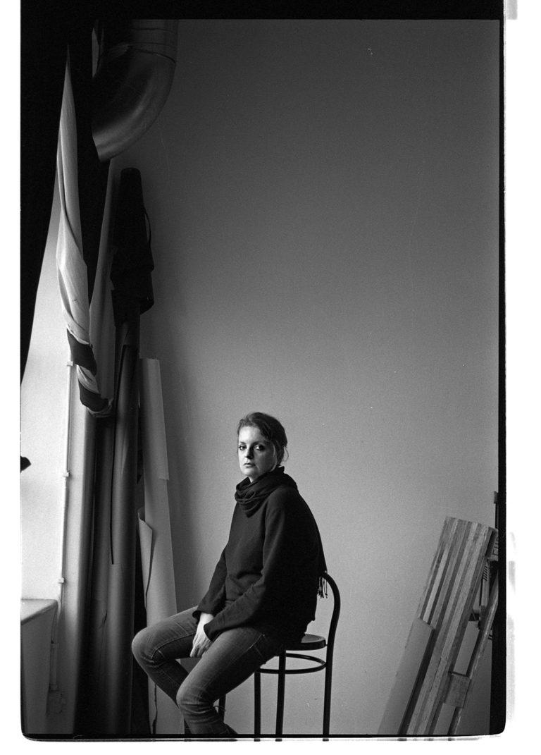 ritratto-portrait-paola-simonelli-silvia-ponticelli-fotografa